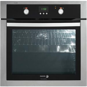 Photo of Fagor 7H750X Oven