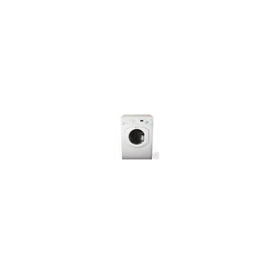 Hotpoint WF566P