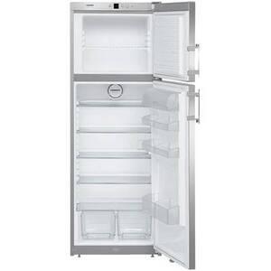 Photo of LIEBHERR CTPES3213 Fridge Freezer