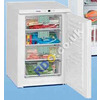 Photo of Liebherr GP1366 Mini Fridges and Drinks Cooler