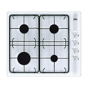 Photo of ZGL62ITW Hob