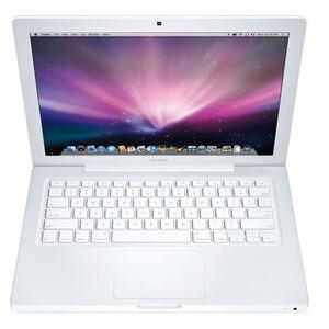Photo of Apple MacBook MB403 Laptop
