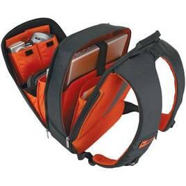 Logitech KINETIK 15.4 Backpack - Notebook carrying backpack Reviews