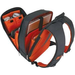 Photo of Logitech KINETIK 15.4 Backpack - Notebook Carrying Backpack Laptop Bag