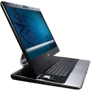 Photo of HP HDX9250 T9300 Tablet PC