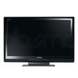 Toshiba 32AV504D Reviews