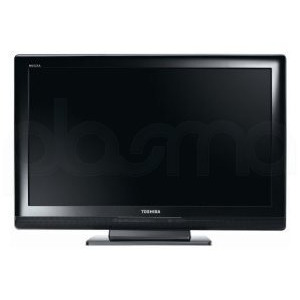 Photo of Toshiba 32AV504D Television