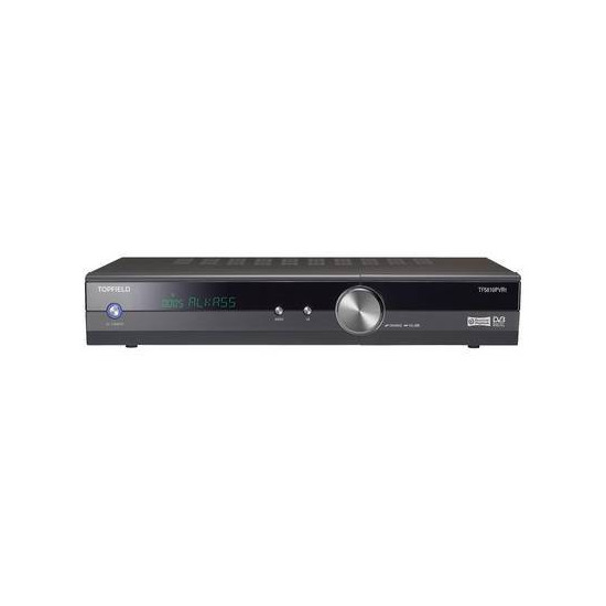 Topfield TF5810PVR