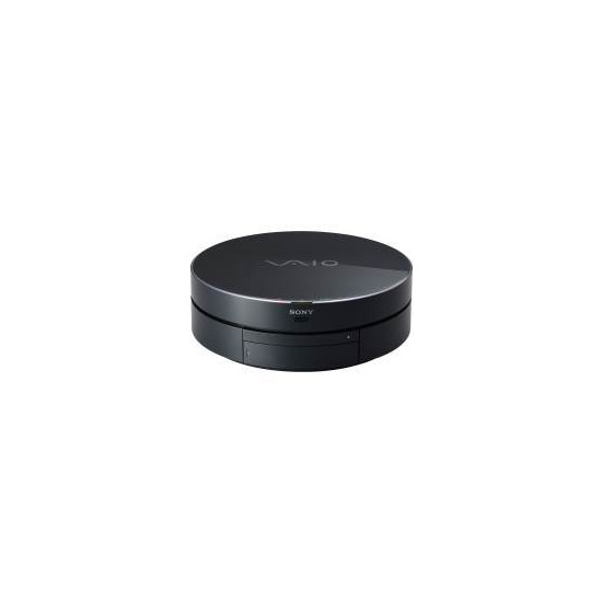 Sony Vaio VGX-TP2S/B