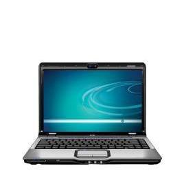 HP DV2799 T9300 Reviews