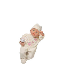 My First Baby Annabell Reviews