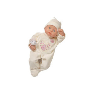 Photo of My First Baby Annabell Toy