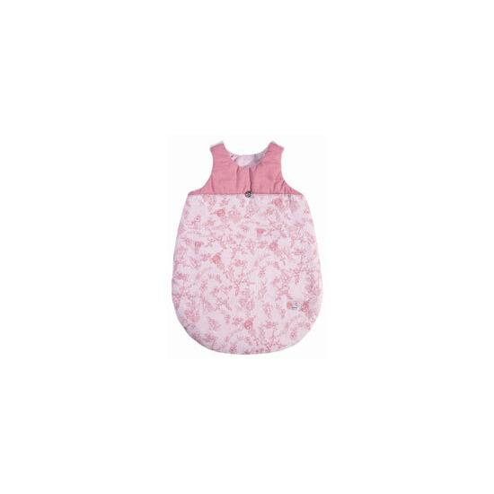 BABY Born PVC Sleeping Bag
