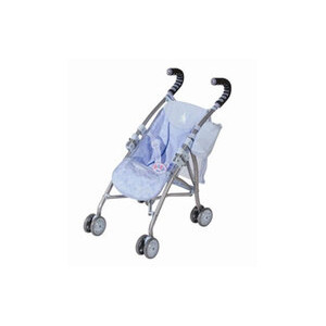 Photo of BABY Born Boy Stroller Toy