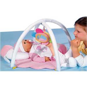 Photo of Baby Annabell Gym Toy