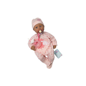 Photo of Baby Annabell Doll (Ethnic) Toy