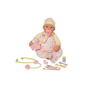Photo of CHOU CHOU Mummy Make Me Better Toy