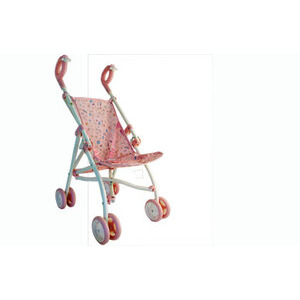 Photo of Baby Annabell Sheep Stroller Toy