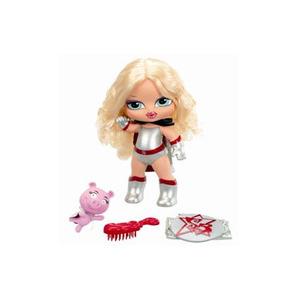 Photo of Bratz - Super Babyz Cloe Toy