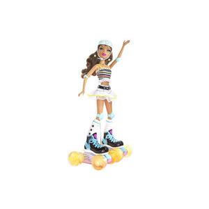 Photo of My Scene R/C Roller Girls - Madison Toy