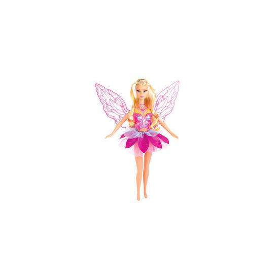 Barbie Fairytopia - Rainbow Lights Fairy