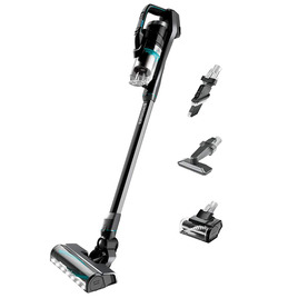 Bissell 2602E Reviews