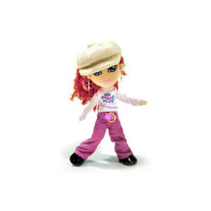 Photo of This Is Me Doll - Frankie Toy