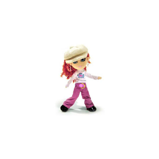 This is Me Doll - Frankie