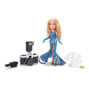 Photo of Bratz Movie Starz - Cloe Toy