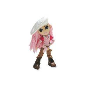 Photo of This Is Me Doll - Denny Toy