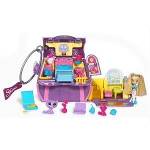 Photo of Sweet Secrets - Slumber Party Fashion Purse Toy