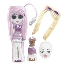 Barbie B Girls 0.5GB Reviews