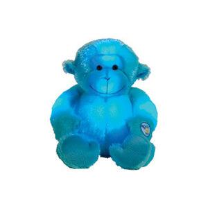 Photo of Gloe Babies - Blue Toy