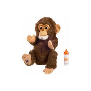 Photo of FurReal Friends - Newborn Chimp Toy