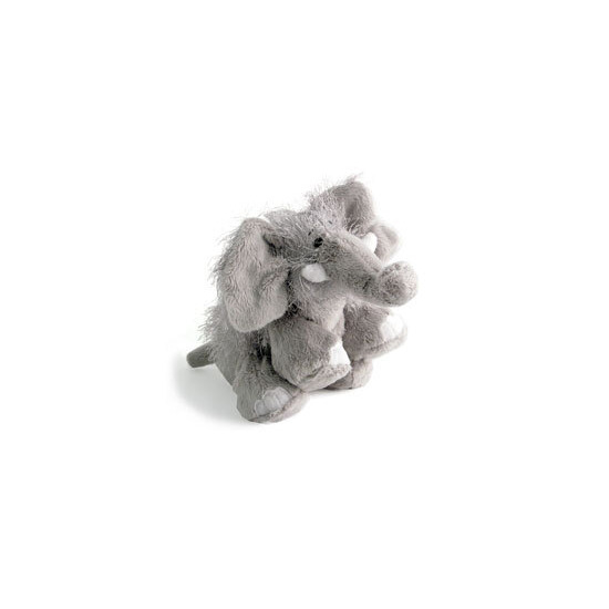 Webkinz Plush Pets - Elephant