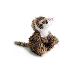 Photo of Webkinz Plush Pets - Tiger Toy