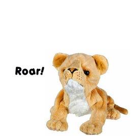 FurReal Friends Lion Reviews