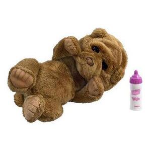 Photo of FurReal Friends - Newborn Bear Cub Toy