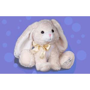 Photo of Shining Stars - Bunny Toy