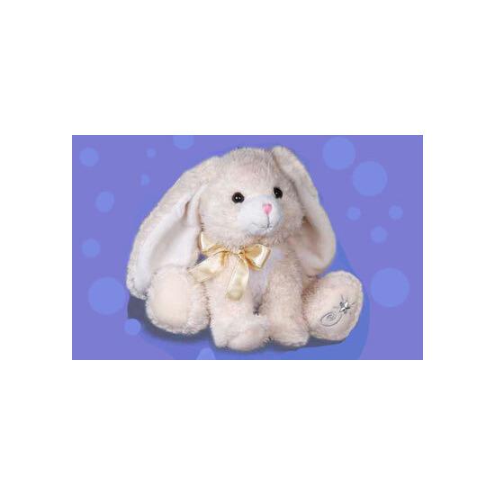 Shining Stars - Bunny