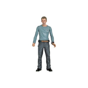 Photo of Doctor Who - Series 2 - Toby Toy