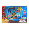 Photo of High School Musical Got The Moves Dance Mat Toy