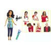 Photo of High School Musical 2 - Sing Together Gabriella Toy
