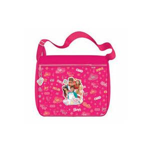 Photo of High School Musical - Courier Bag Handbag
