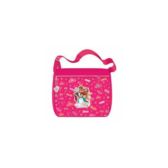 High School Musical - Courier Bag