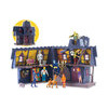 Photo of Scooby Doo - Mystery Mansion Playset Toy