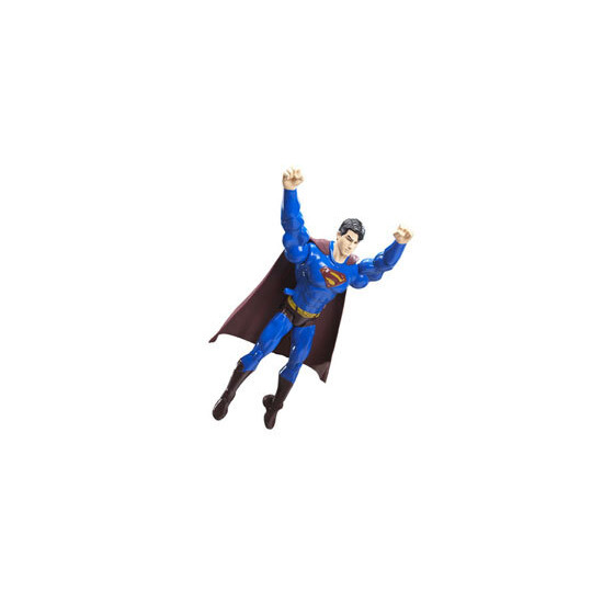 Superman Returns - Ultimate Powers Superman