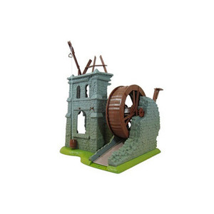 Photo of Pirates Of The Caribbean - Isla Cruces Playset Toy