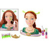 Photo of Shrek - Princess Fiona Fashion Makeover Head Toy