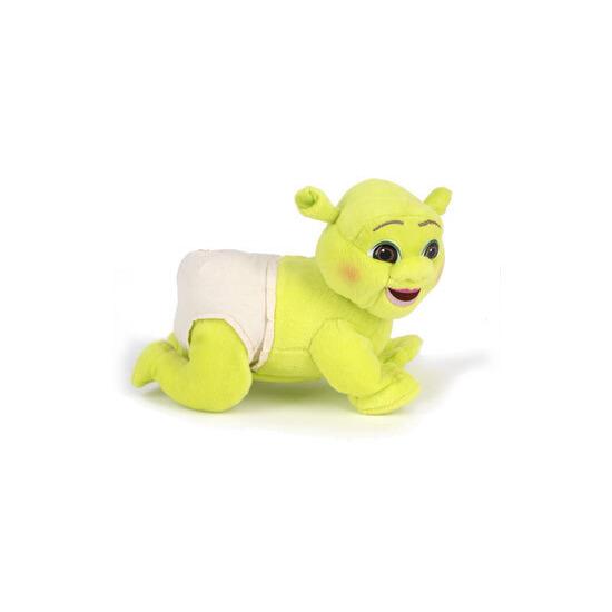 Shrek the Third Crawling Baby